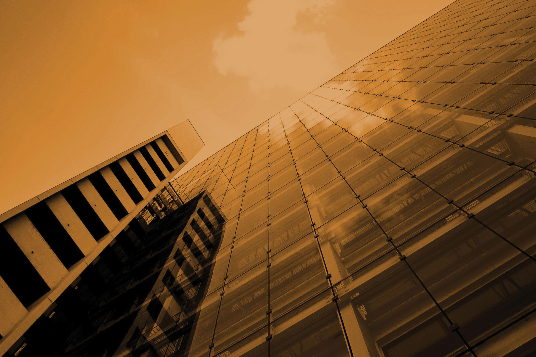 Финансовые организации